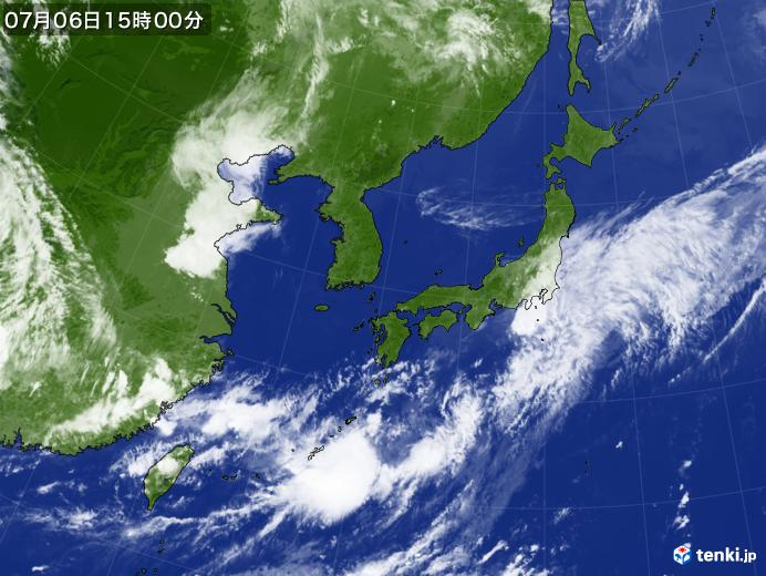 気象庁 Japan Meteorological Agency