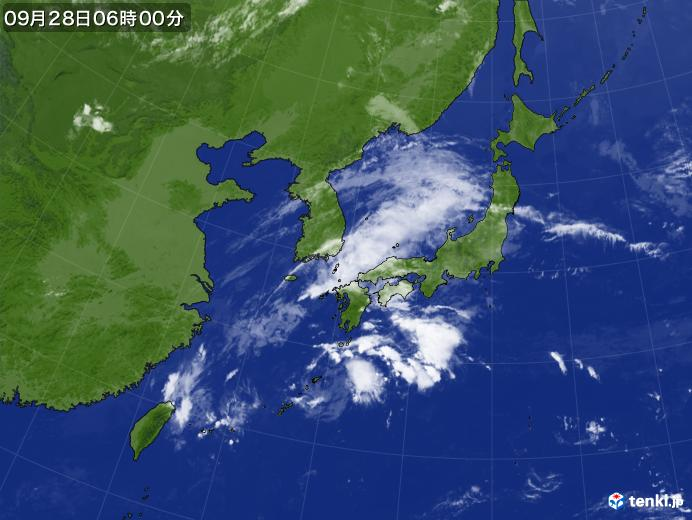 https://storage.tenki.jp/archive/satellite/2019/09/28/06/00/00/japan-near-large.jpg