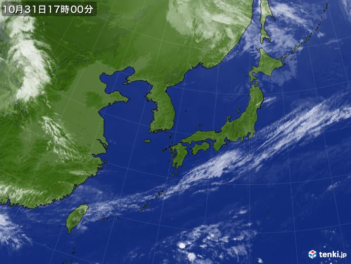 https://storage.tenki.jp/archive/satellite/2019/10/31/17/00/00/japan-near-large.jpg