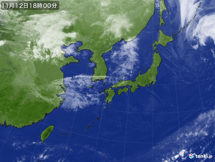 https://storage.tenki.jp/archive/satellite/2019/11/12/18/00/00/japan-near-large.jpg