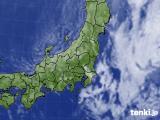 気象衛星(2020年03月16日)