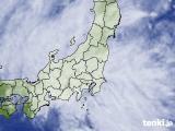 気象衛星(2020年04月01日)