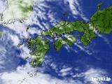 気象衛星(2020年05月02日)