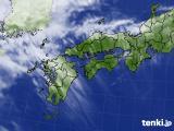 気象衛星(2020年05月05日)