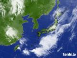 気象衛星(2020年05月06日)