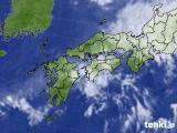 気象衛星(2020年05月09日)