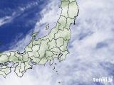 気象衛星(2020年05月16日)