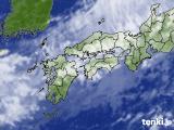 気象衛星(2020年05月26日)