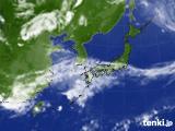 気象衛星(2020年05月30日)
