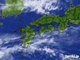 気象衛星(2020年06月02日)