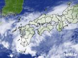 気象衛星(2020年06月03日)