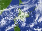 気象衛星(2020年06月10日)