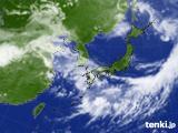 気象衛星(2020年06月17日)