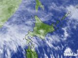 気象衛星(2020年06月24日)
