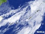 気象衛星(2020年06月26日)