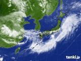 気象衛星(2020年06月28日)