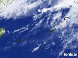 気象衛星(2020年06月30日)
