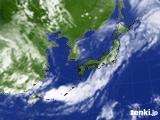 気象衛星(2020年07月01日)