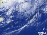 気象衛星(2020年07月07日)