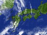気象衛星(2020年07月19日)