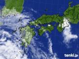 気象衛星(2020年09月01日)