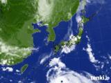 気象衛星(2020年09月04日)