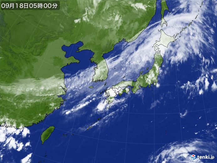 https://storage.tenki.jp/archive/satellite/2020/09/18/05/00/00/japan-near-large.jpg
