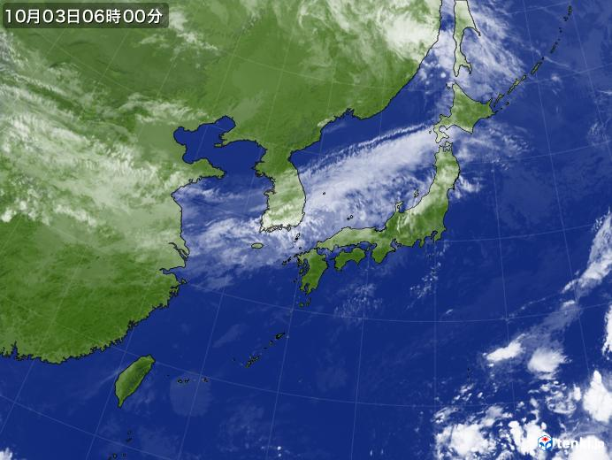 https://storage.tenki.jp/archive/satellite/2020/10/03/06/00/00/japan-near-large.jpg