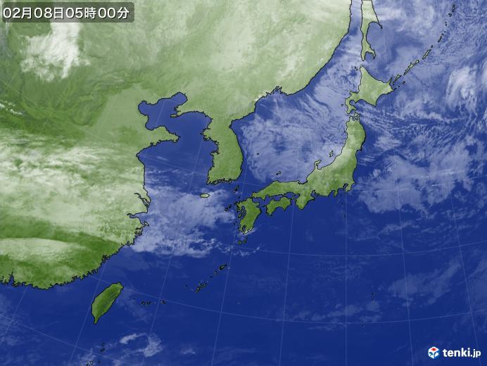 https://storage.tenki.jp/archive/satellite/2021/02/08/05/00/00/japan-near-large.jpg