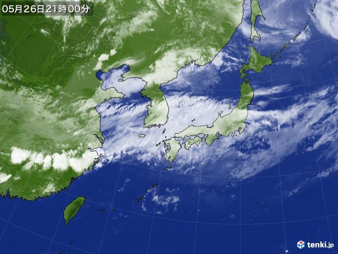 https://storage.tenki.jp/archive/satellite/2021/05/26/21/00/00/japan-near-large.jpg