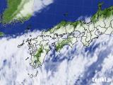 気象衛星(2021年05月28日)