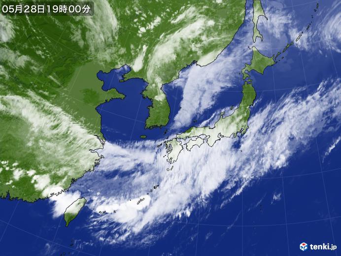 https://storage.tenki.jp/archive/satellite/2021/05/28/19/00/00/japan-near-large.jpg