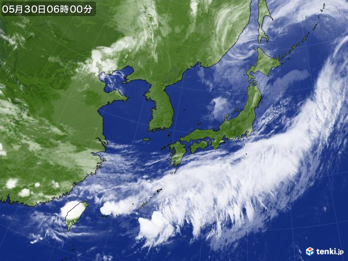 https://storage.tenki.jp/archive/satellite/2021/05/30/06/00/00/japan-near-large.jpg
