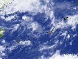 気象衛星(2021年06月20日)