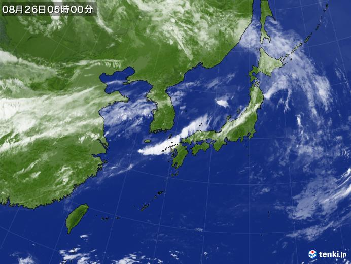 https://storage.tenki.jp/archive/satellite/2021/08/26/05/00/00/japan-near-large.jpg
