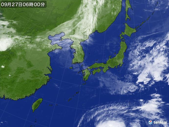 https://storage.tenki.jp/archive/satellite/2021/09/27/06/00/00/japan-near-large.jpg