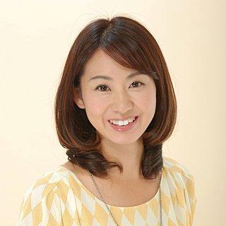 小野 聡子