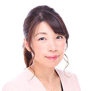 吉田 友海