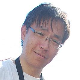 伊藤 智博