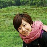 中川 裕美子