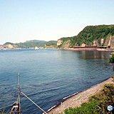 北海道 ヒラメ釣りが楽しめます!