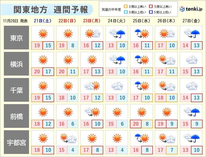 関東ローカルラジオ実況スレ★768 YouTube動画>5本 ->画像>57枚