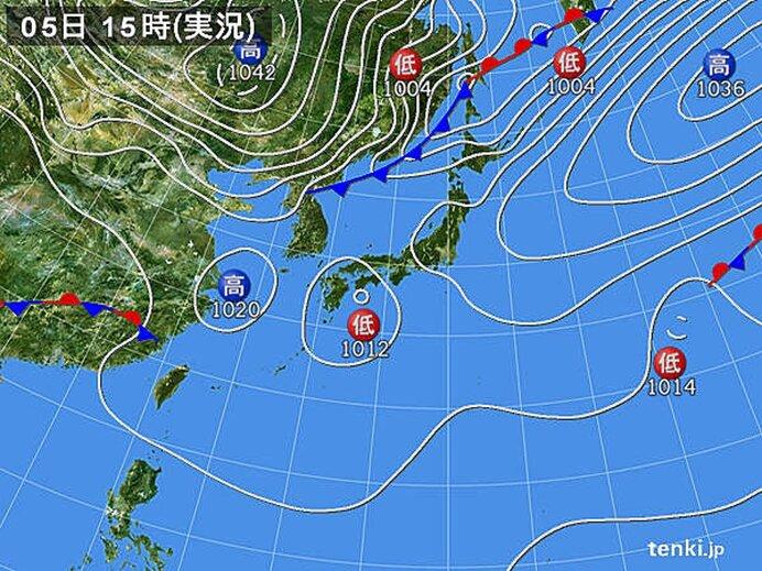 長野 市 過去 の 天気