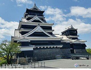 熊本地震から5年 あらためて自然災害への備えを
