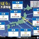 今夜も「きぼう 国際宇宙ステーション(ISS)」を見られるチャンス 時刻や天気は