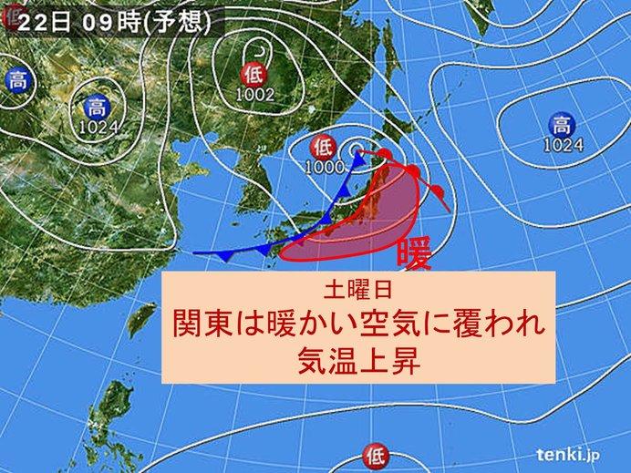 週末の関東 夏の暑さ戻る 熱中症に注意