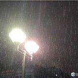 札幌 ついに初雪 128年ぶりの遅さ