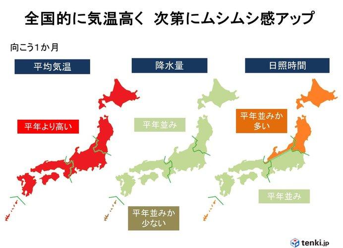 舞浜 天気 1 ヶ月