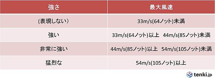 全国の天気 九州や四国は夜から急に雨や風が強まる