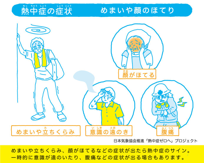 きょうも各地で猛暑日 東京都内で今年初の37度超_画像